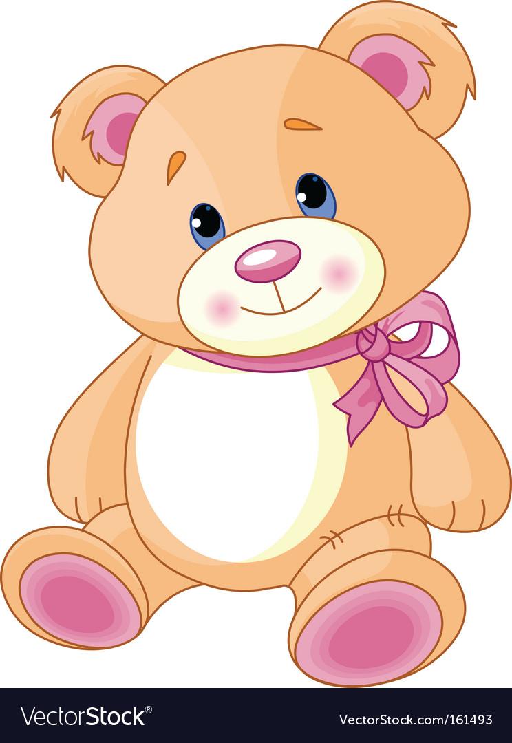 teddy-bear-vector-161493.jpg