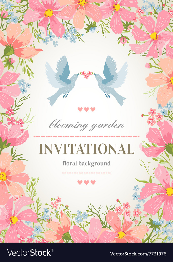 wedding invitation frame – gangcraft,