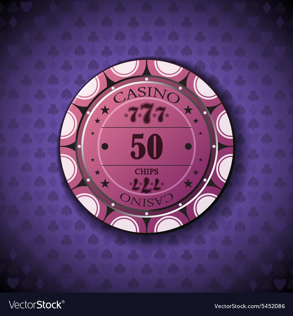 1500 1075 чіп казино Казино + ігри мафія