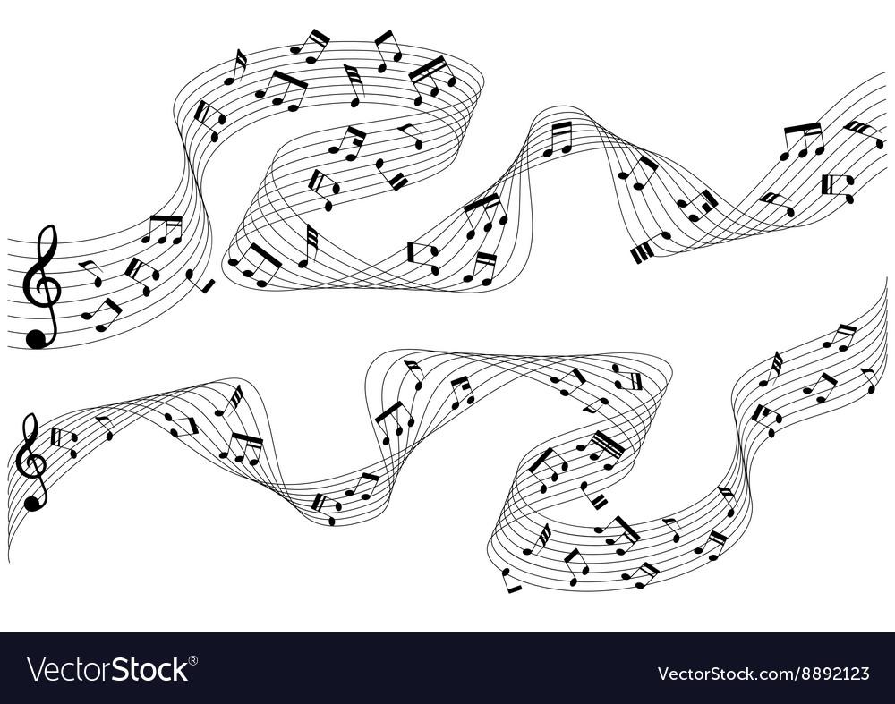 Filzen : harmonica tabs just a boy. alaala nalang piano chords ...