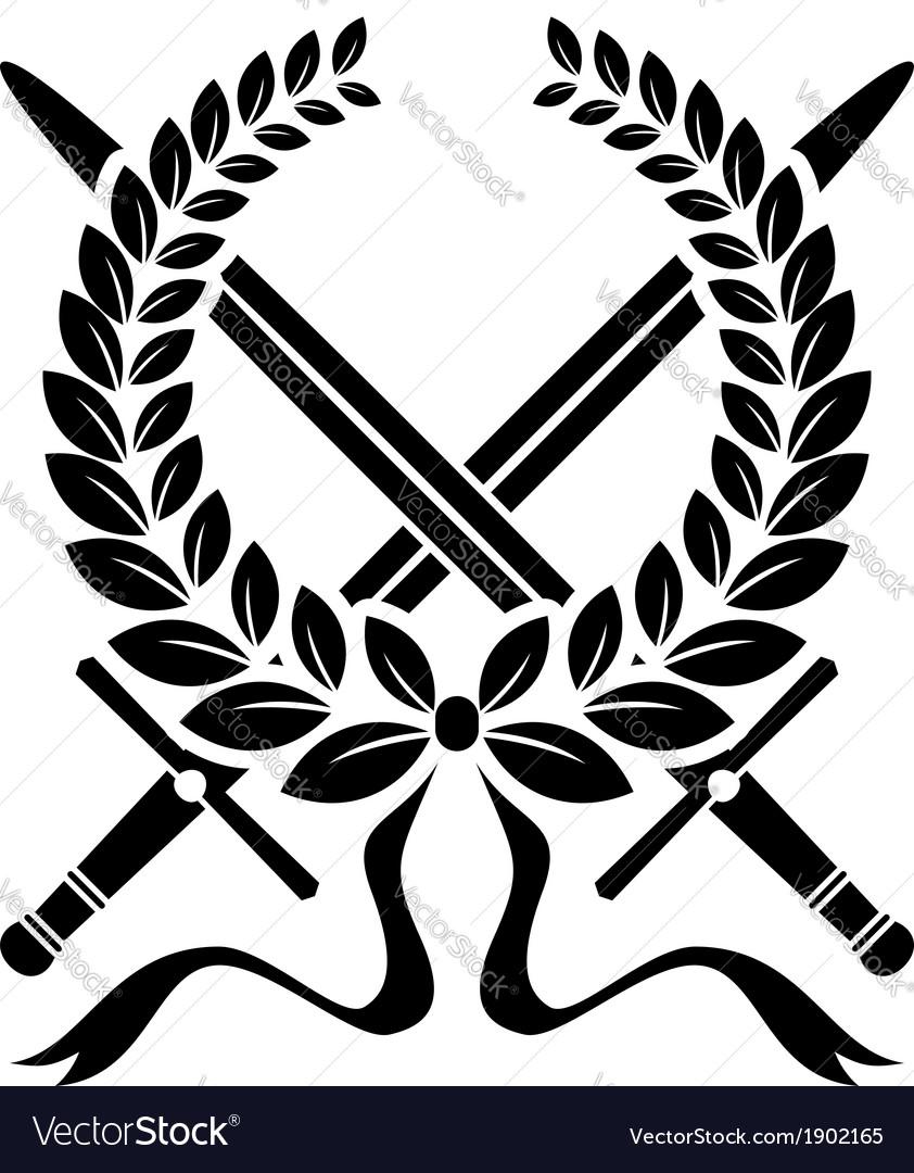 SHUJA BY NAWAZ CROSSED PDF SWORDS