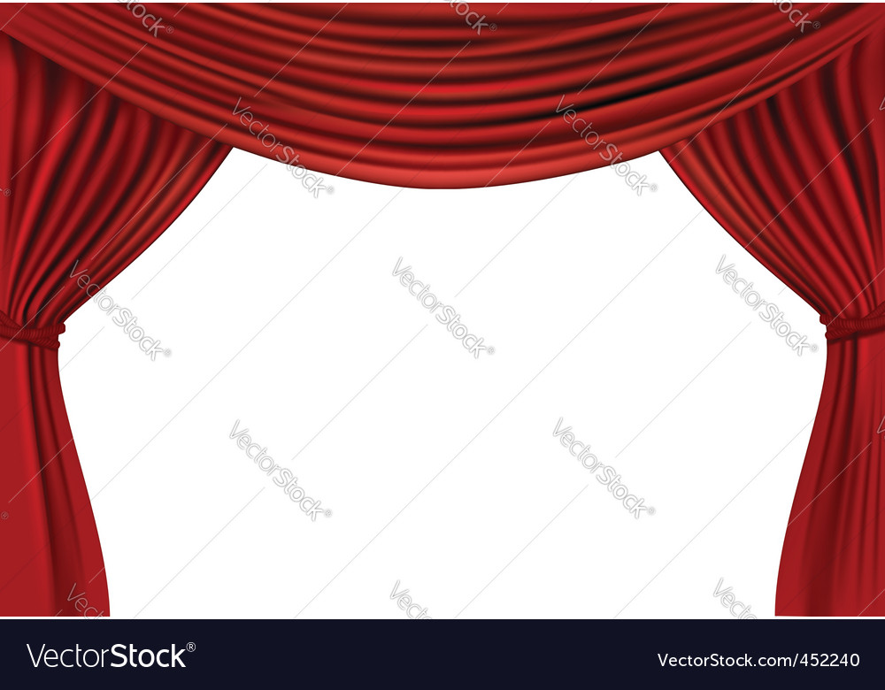 Curtains Ideas curtains background : Background Curtains - Curtains Design Gallery