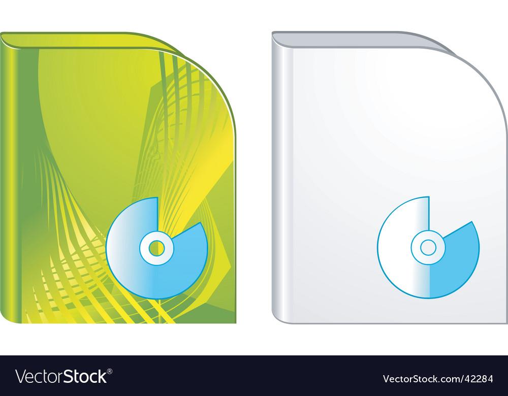 Скачать windows 7 максимальная 64 bit с официального сайта iso