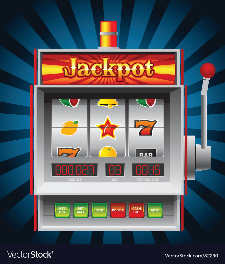 Free Slots Online Real Money