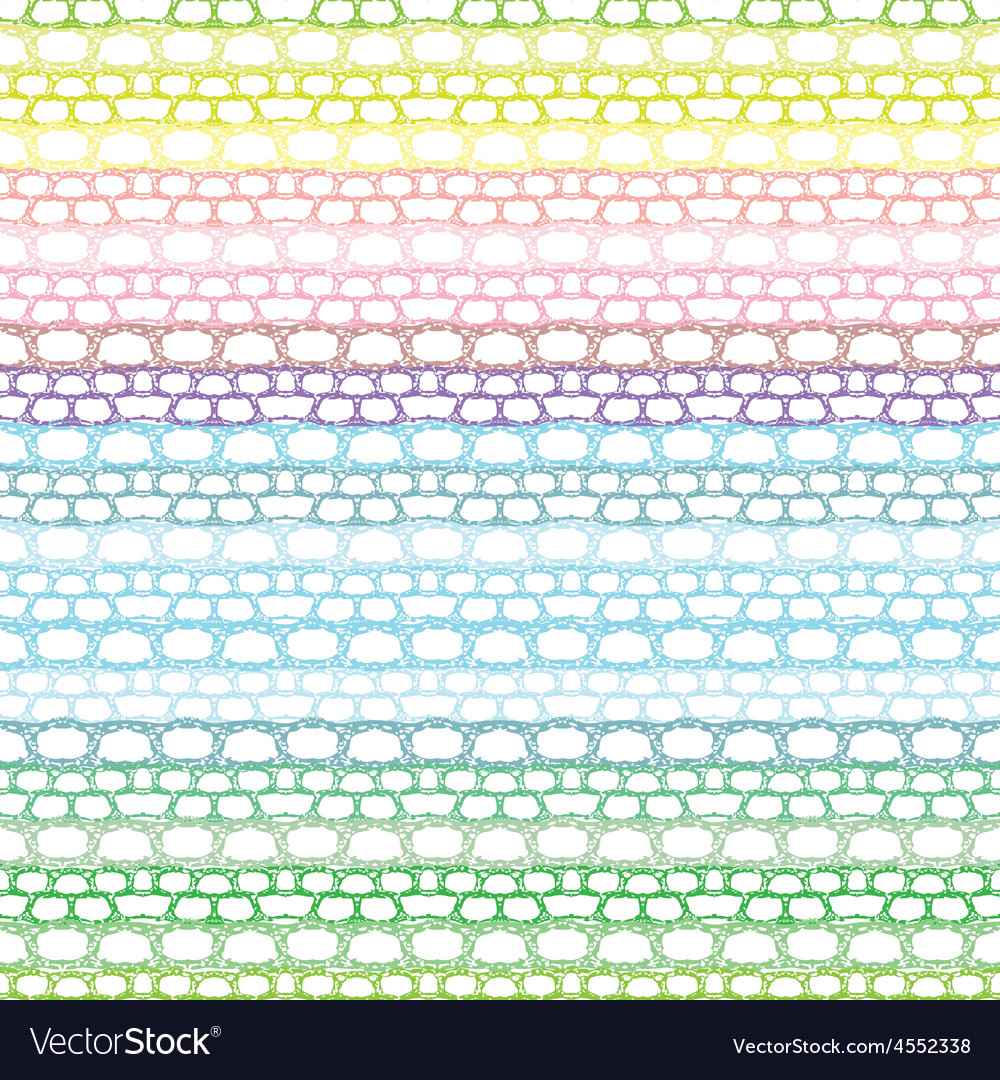 Crochet Patterns Vector : Lace seamless crochet pattern vector by comotomo - Image #4552338 ...