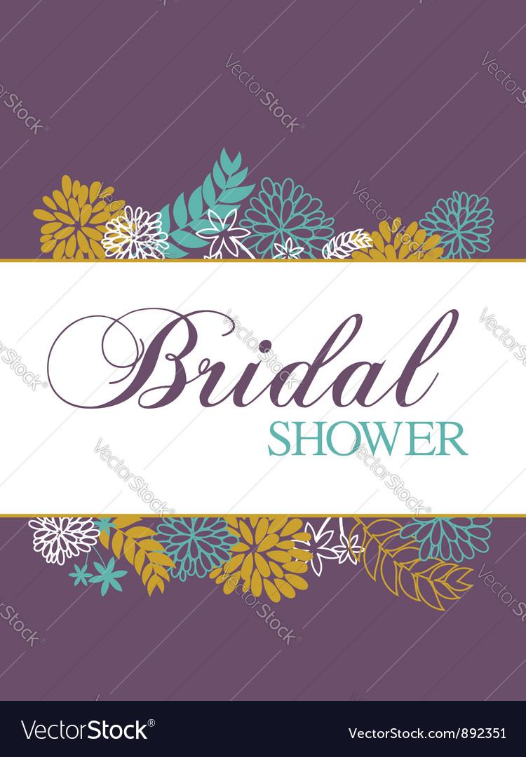 Mason Jar Wedding Invitation for beautiful invitation template
