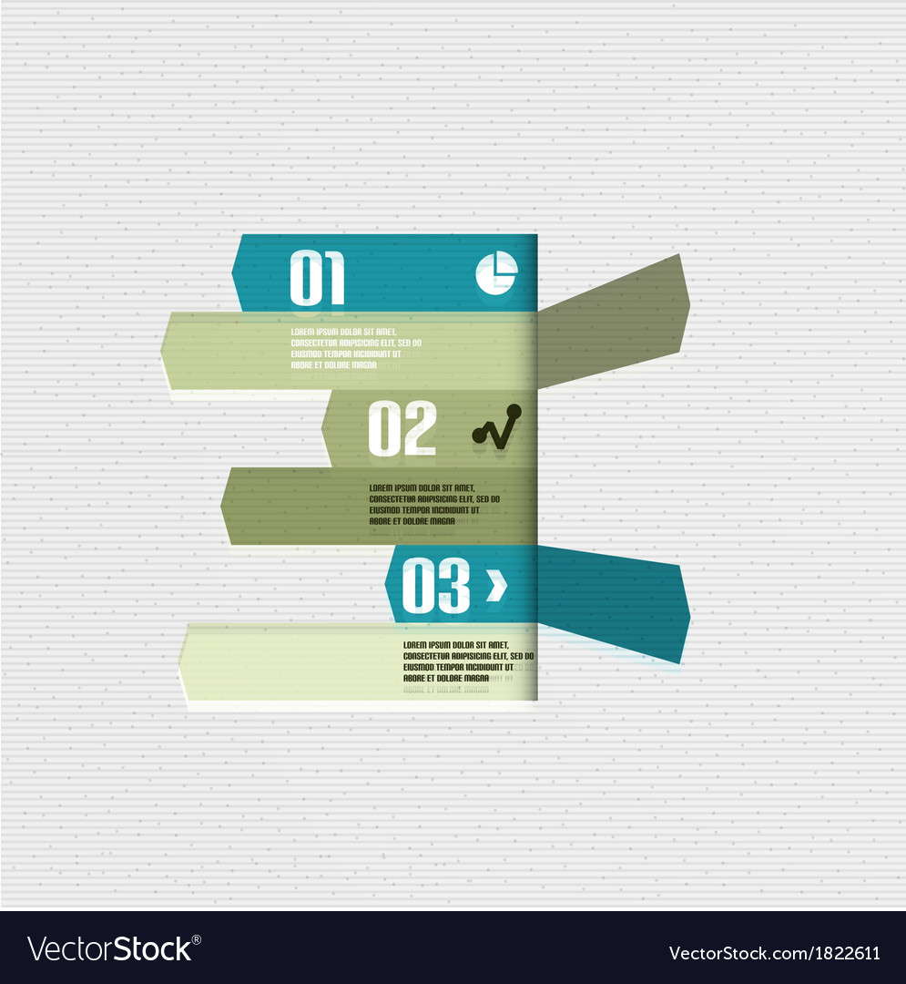 Infographic Ideas infographic lines : Business infographic lines design vector by antishock - Image ...