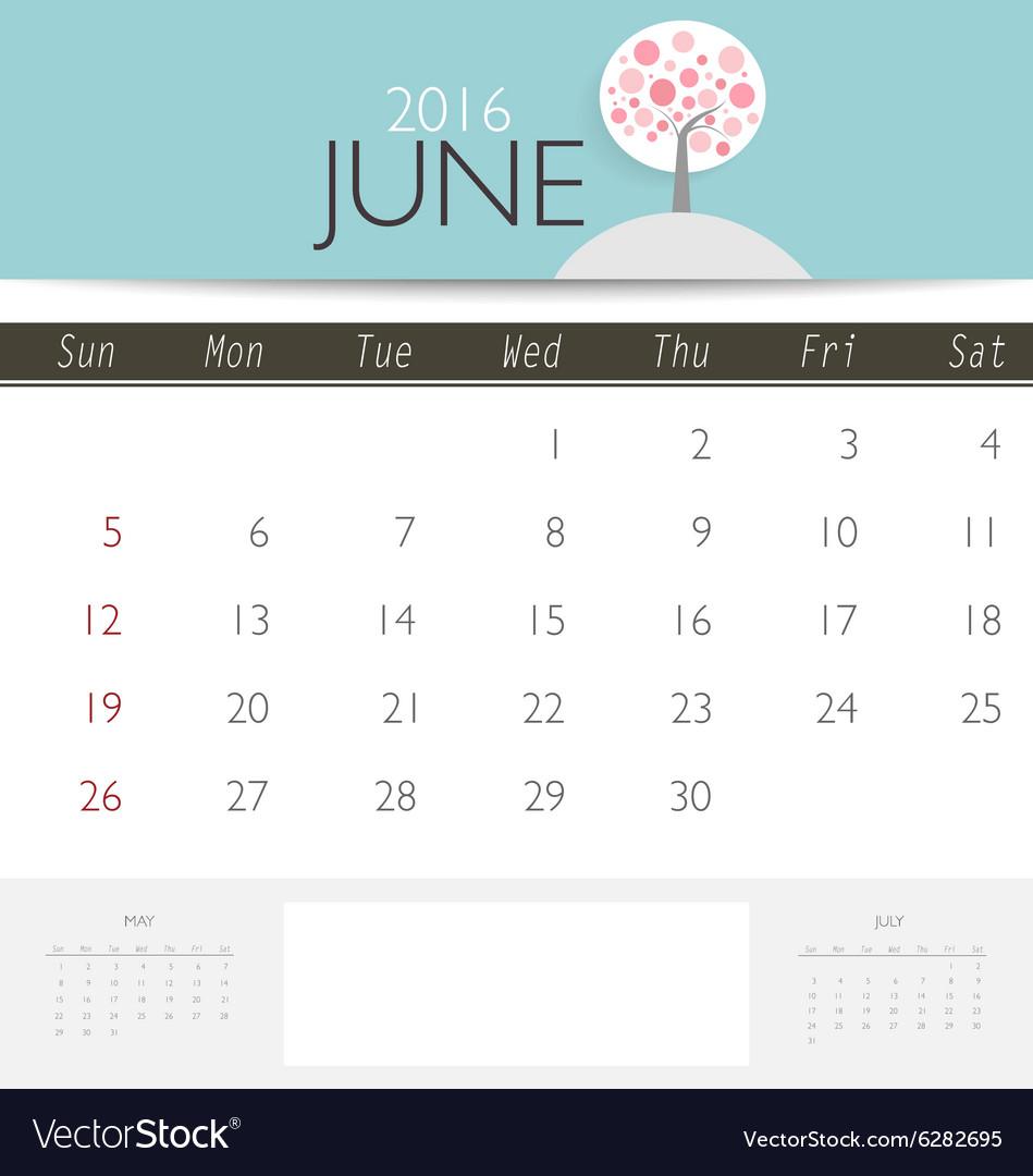 Year 2017 Calendar  Time and Date Calendar