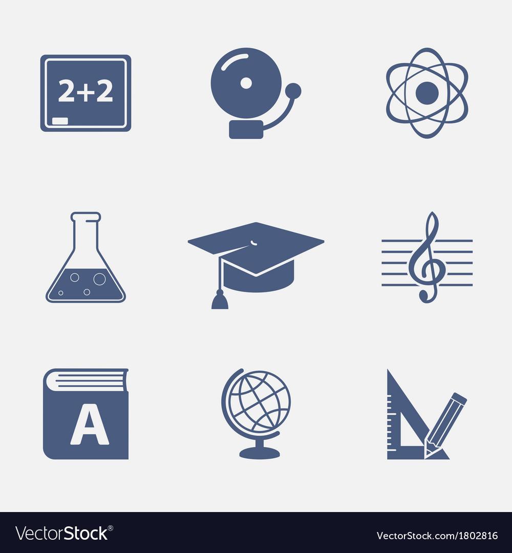 Educational+Websites