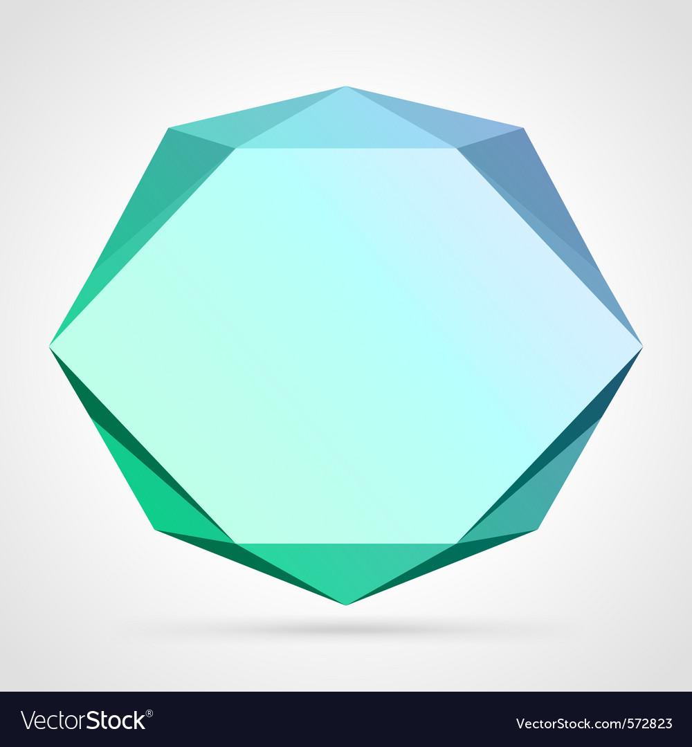 shapes - PSDSonarPSDSonar