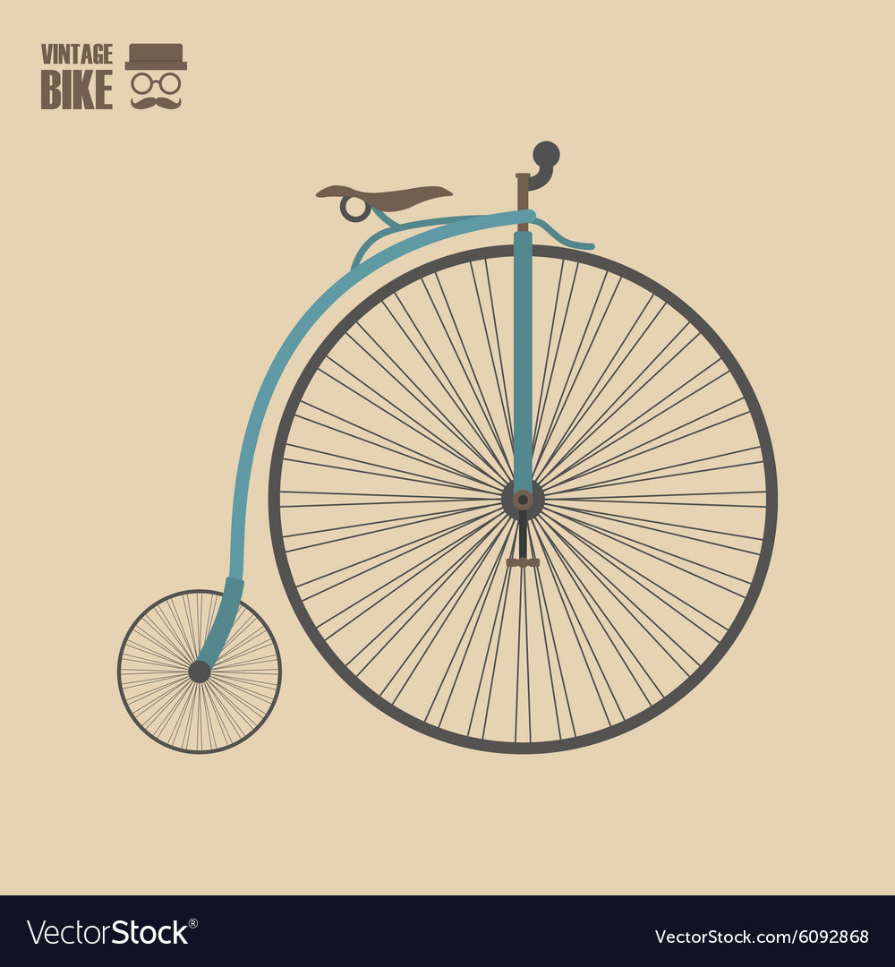 133vintage bike