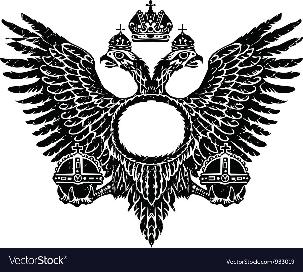Doubleeagle resize vector