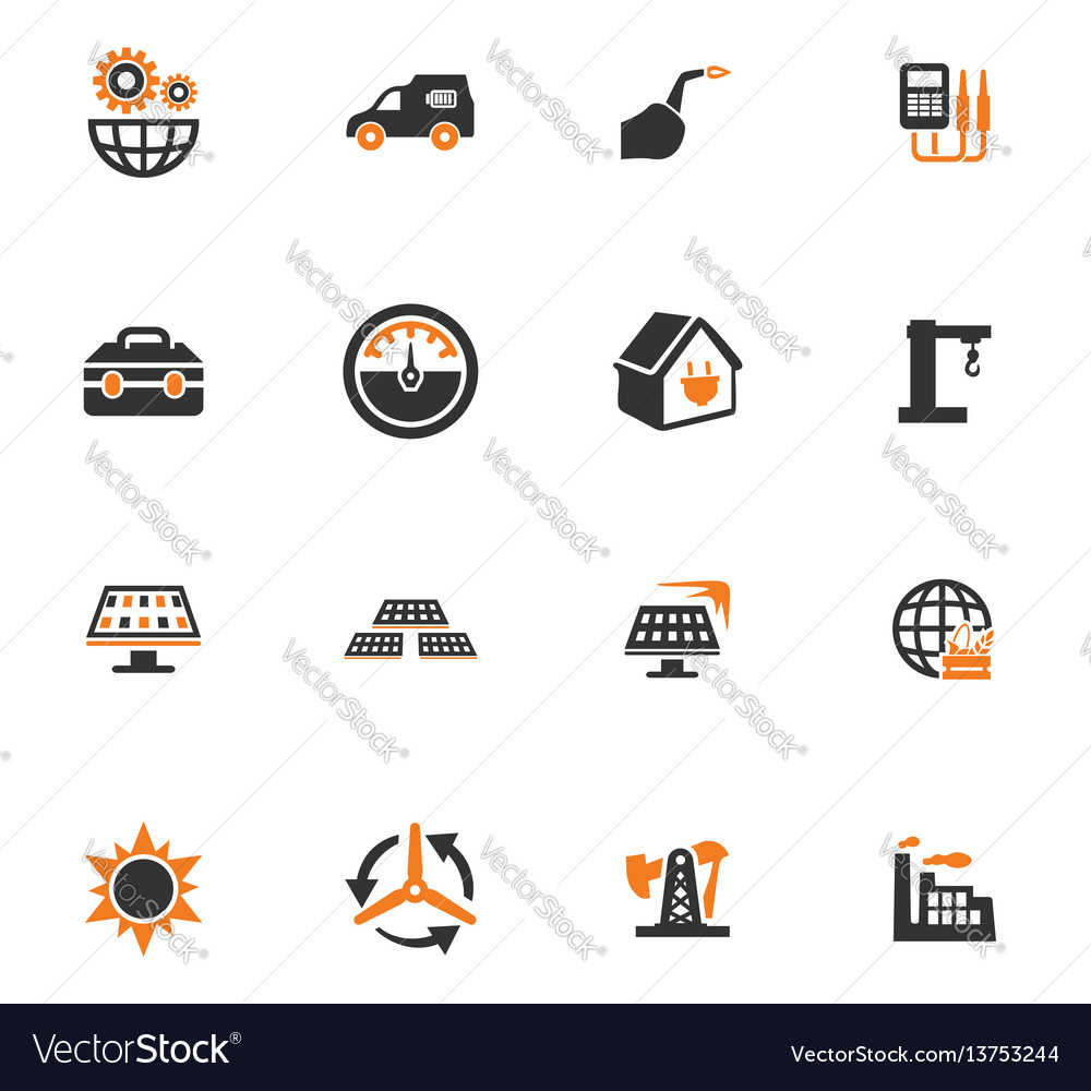 Alternative Energy Icons Set Vector 13753244 also Best Rc Electric Glider as well Electric Car Sales And Service Long Beach together with Prius gifts together with Dayton Battery Charger Schematic. on solar powered electric car