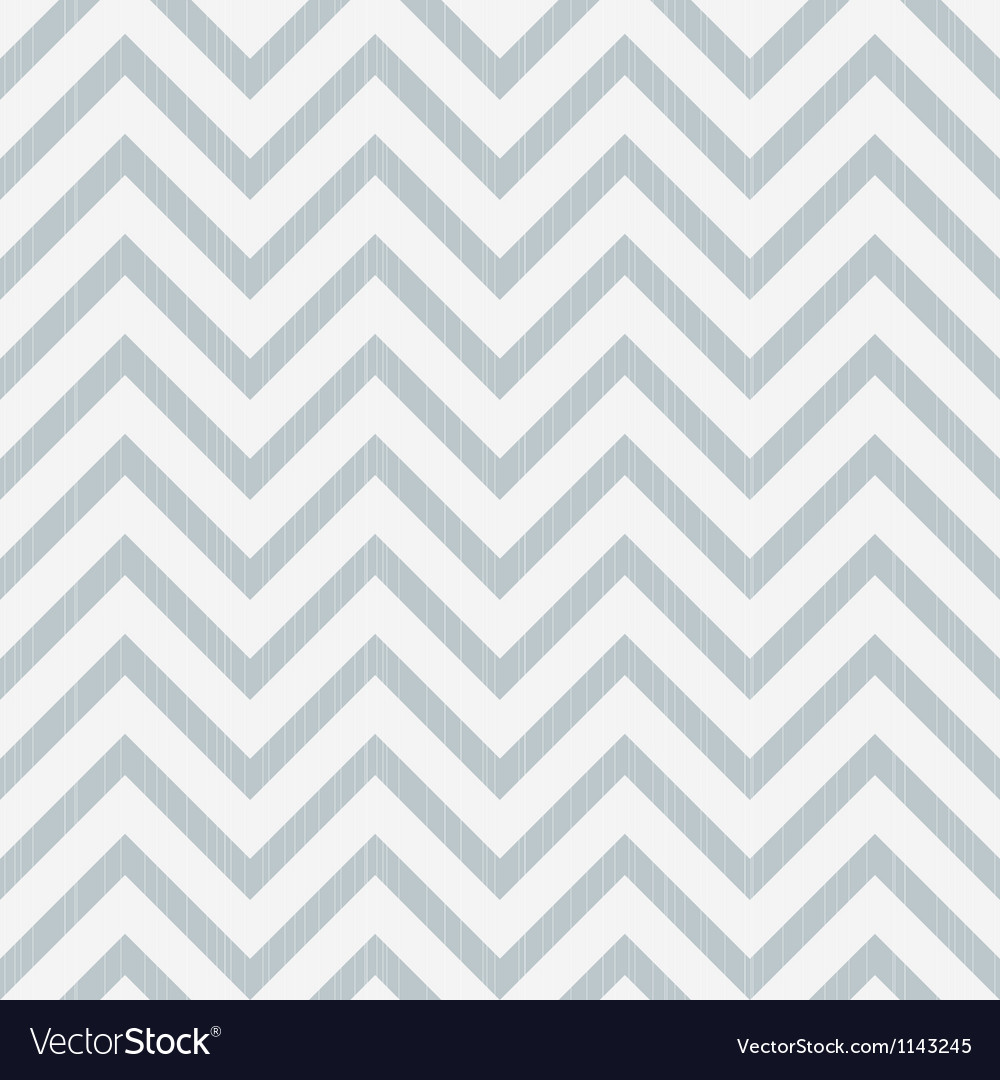 Retro corner geometric seamless background pattern vector