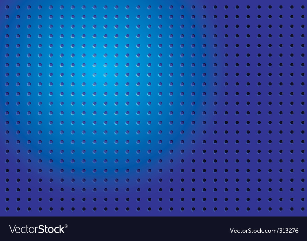 Abstract texture vector