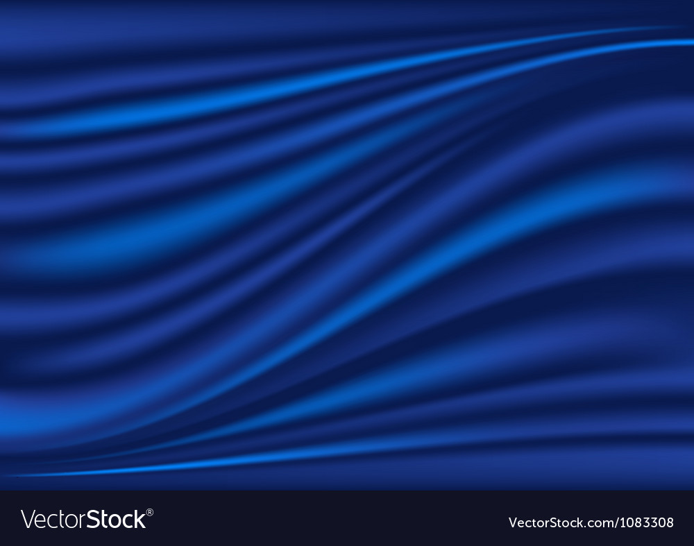 Silk wave vector