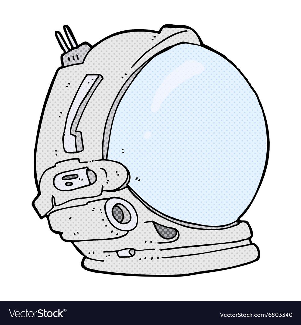 Jacobson Hat Company Adult Toy Space Helmet NASA Astronaut