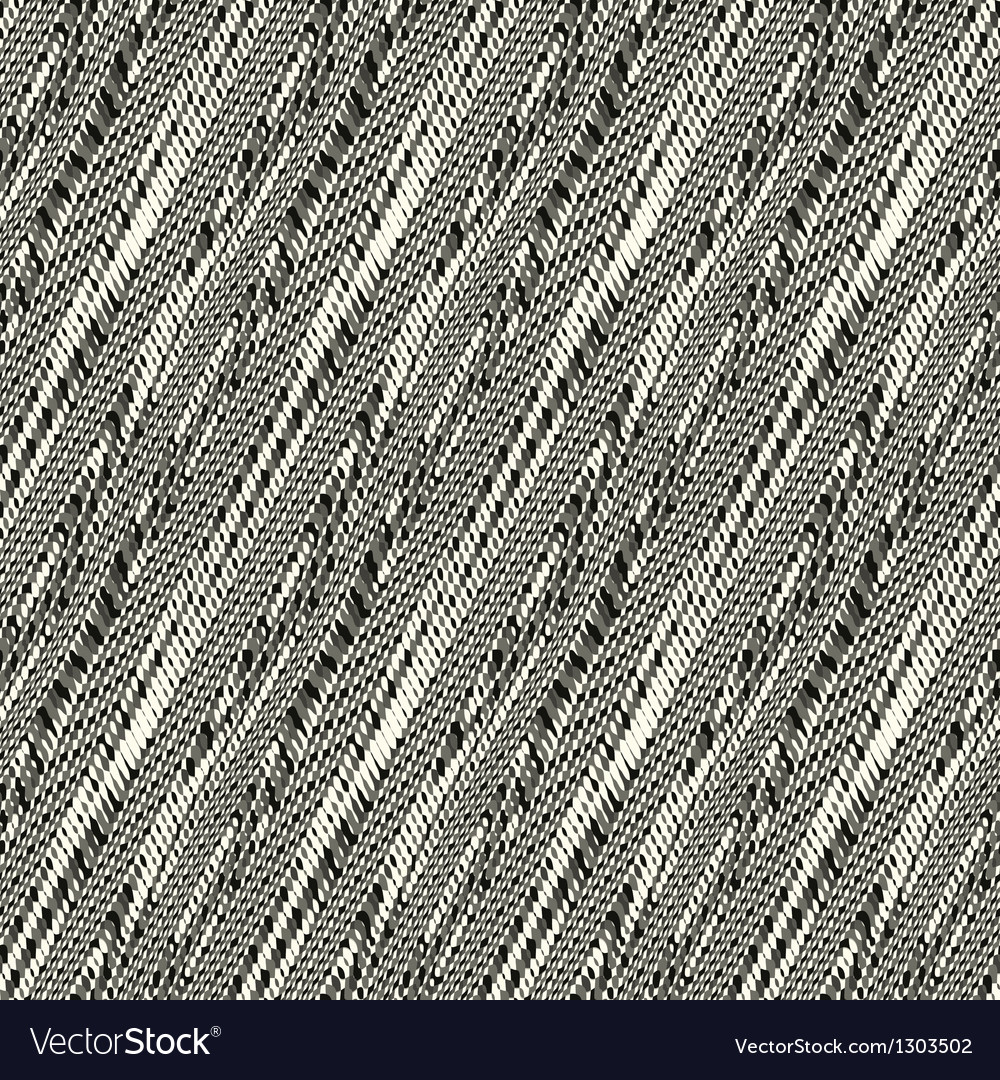 Ornate stripes texture vector