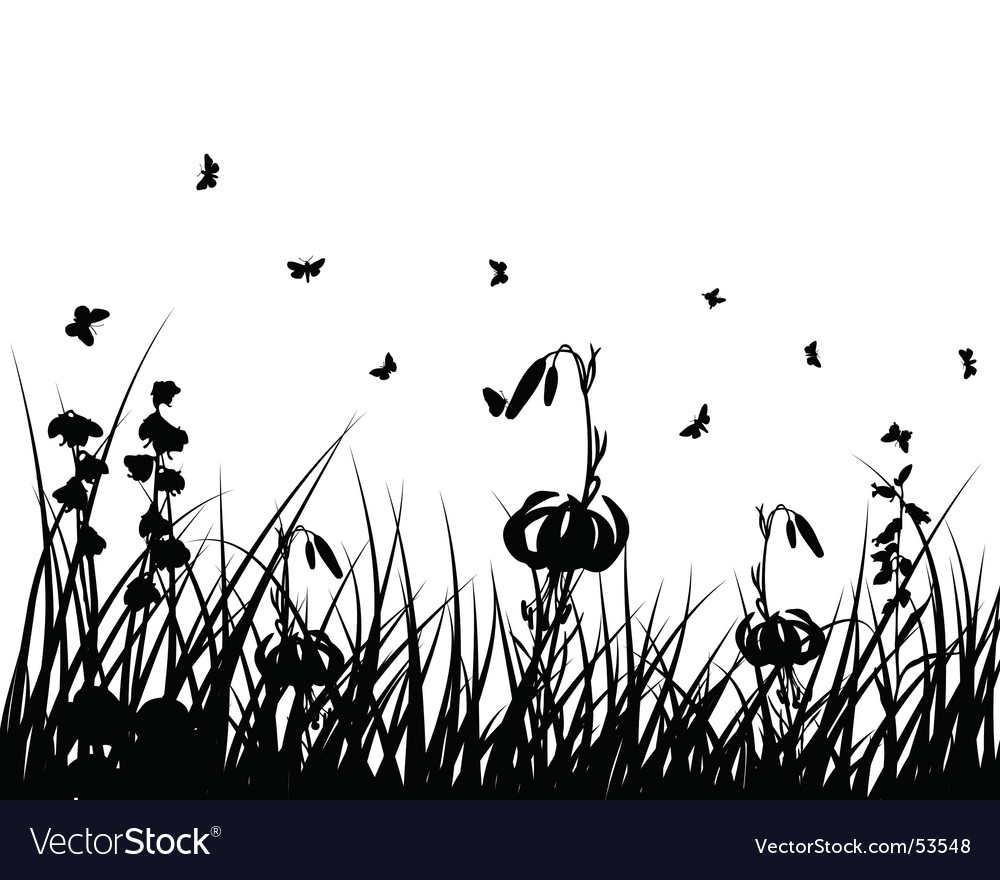 1648640 moreover Dragonfly Vector 4125078 moreover Tree Silhouette Vector 37477 as well Passenger lift together with French Drain. on landscape design