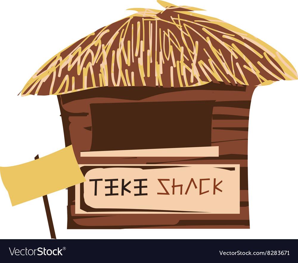 the shack devotion pdf free download