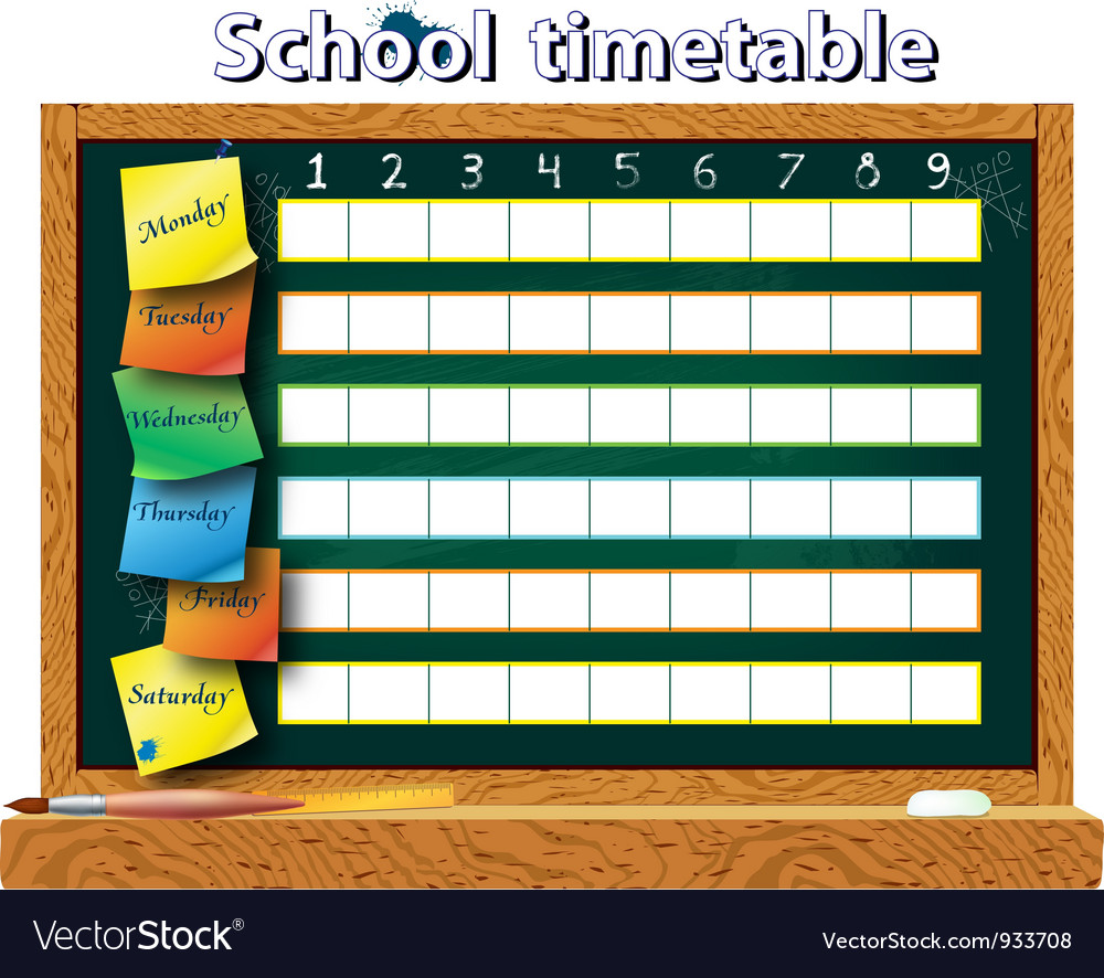 Schedule Icon Stock Photos, Royalty-Free Images & Vectors ...