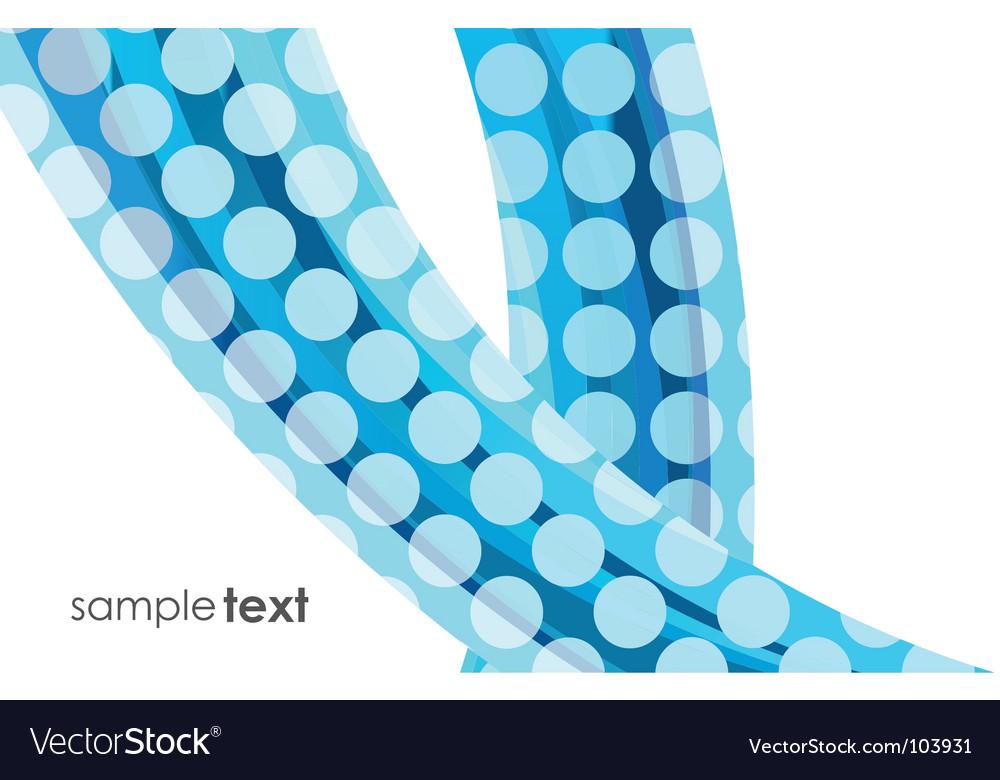 template vector by antishock image 103931 vectorstock. Black Bedroom Furniture Sets. Home Design Ideas