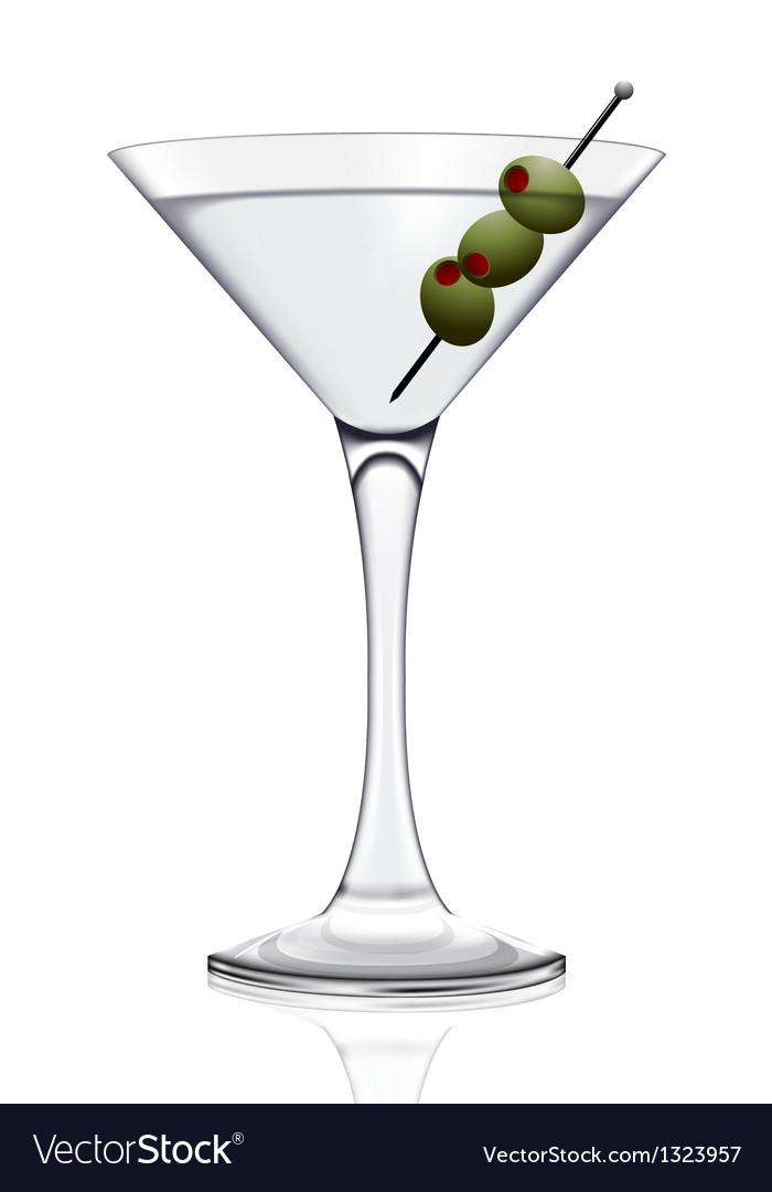 martini-glass-vector-1323957.jpg