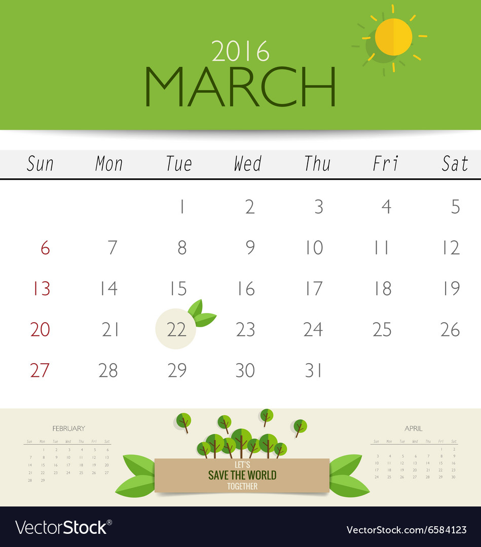 Calendar Monthly Templates Printable/page/2 | Calendar Template 2016