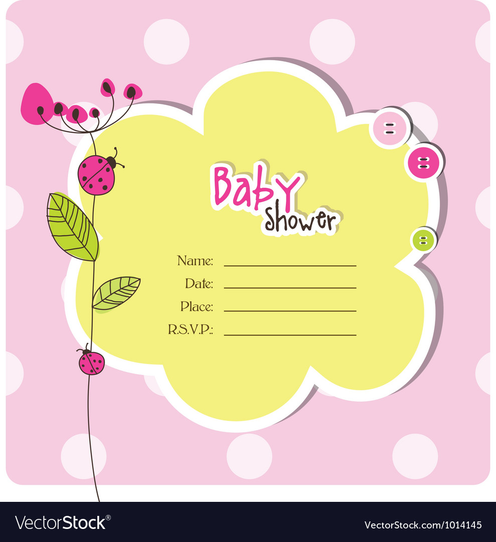 Baby Shower Cards. Baby Shower Sayings For Baby Boy Invitation ...