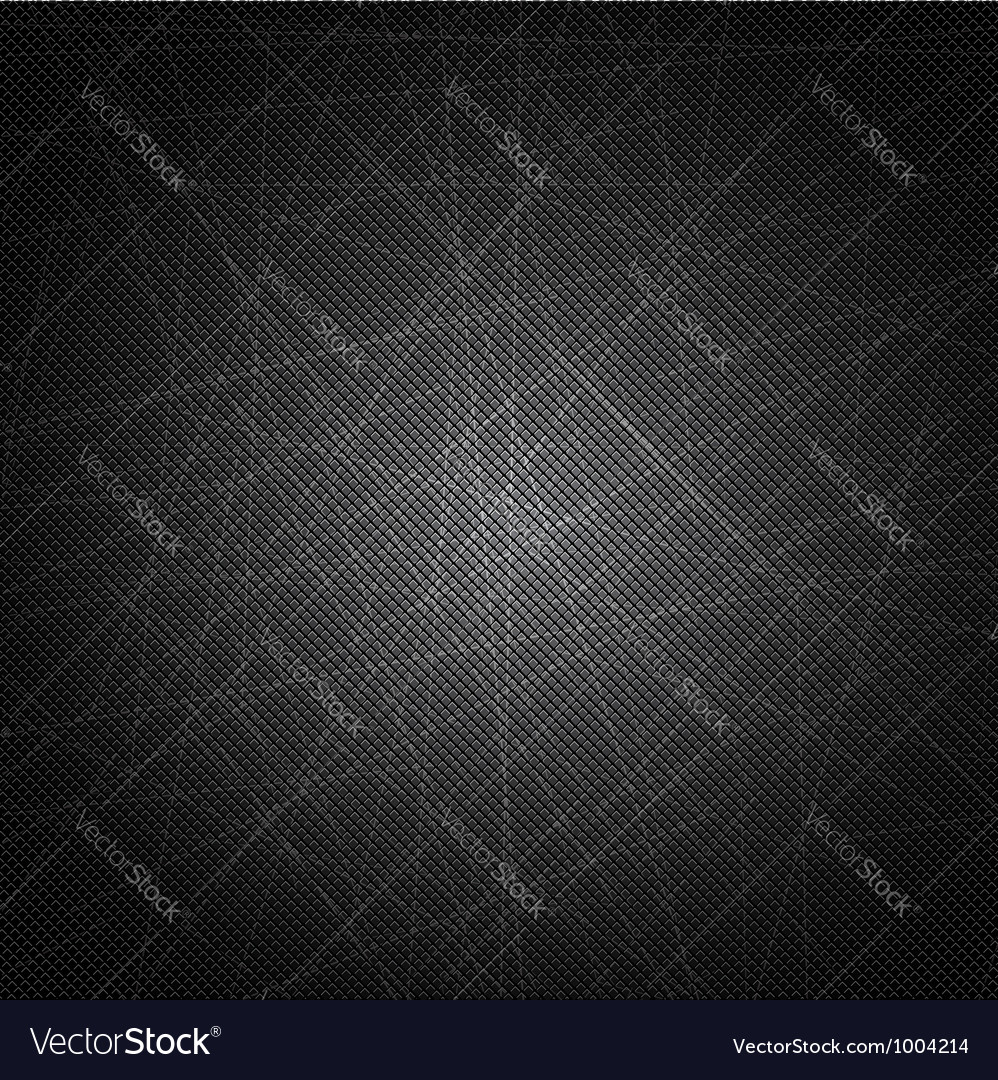 Scratched metal texture 3 vector