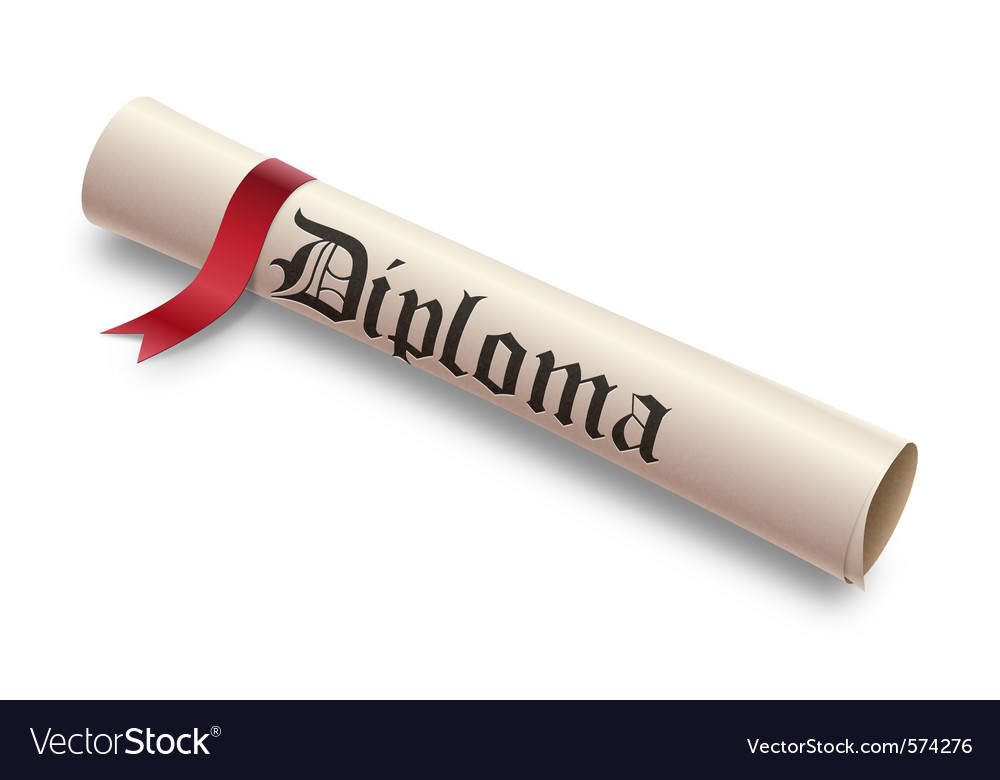 Image result for diploma icon