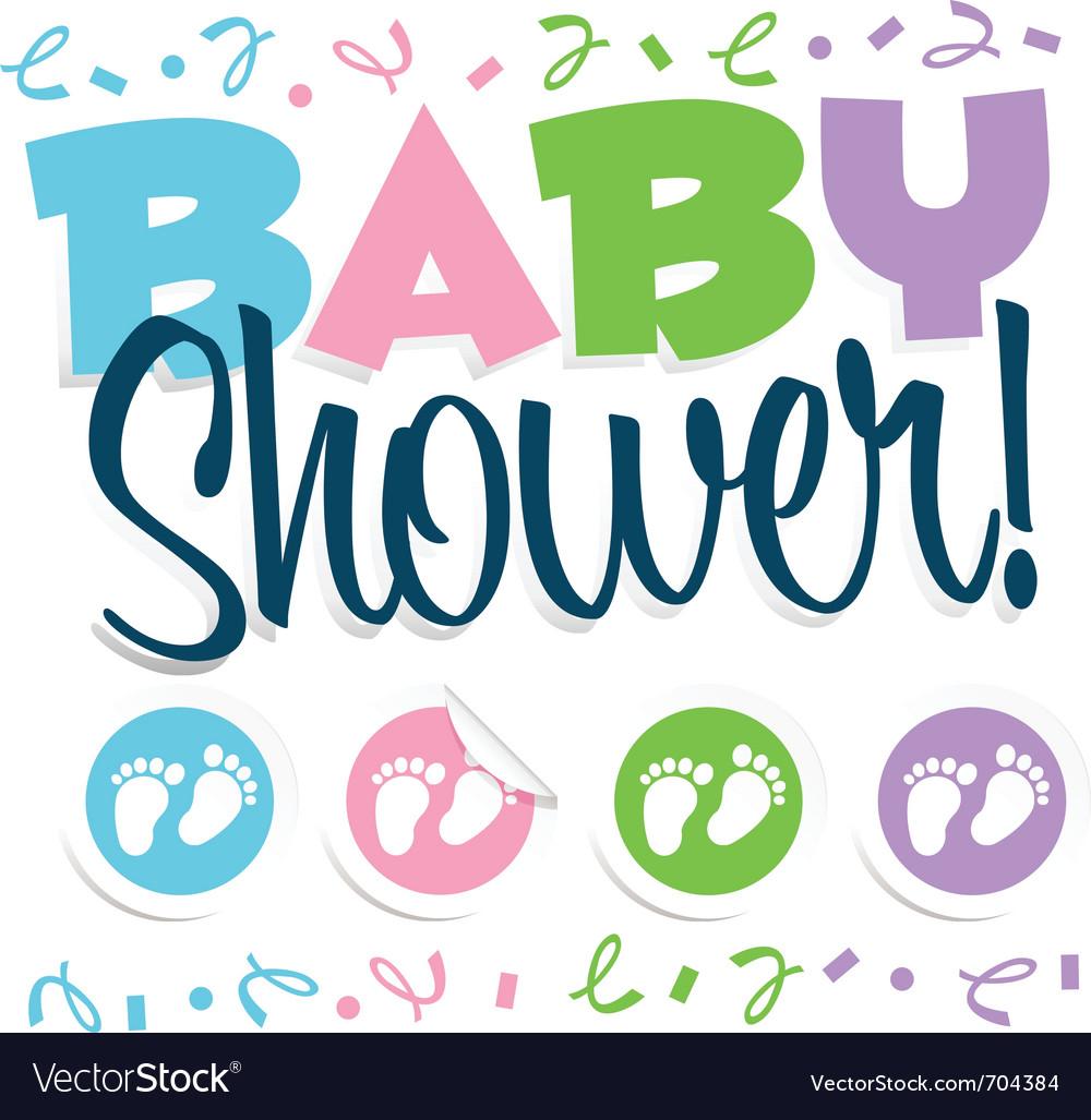 Girl Baby Shower Invitations Templates for beautiful invitation ideas