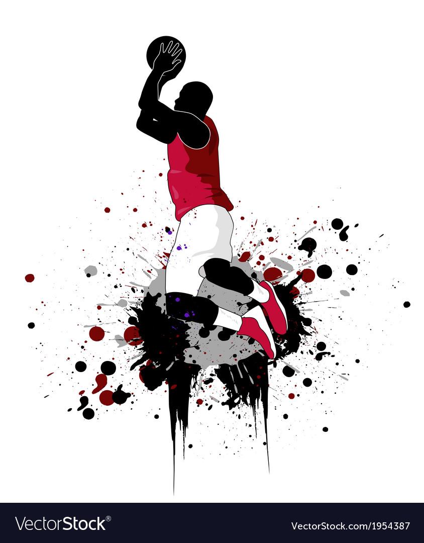 Risultati immagini per basketball wallpaper