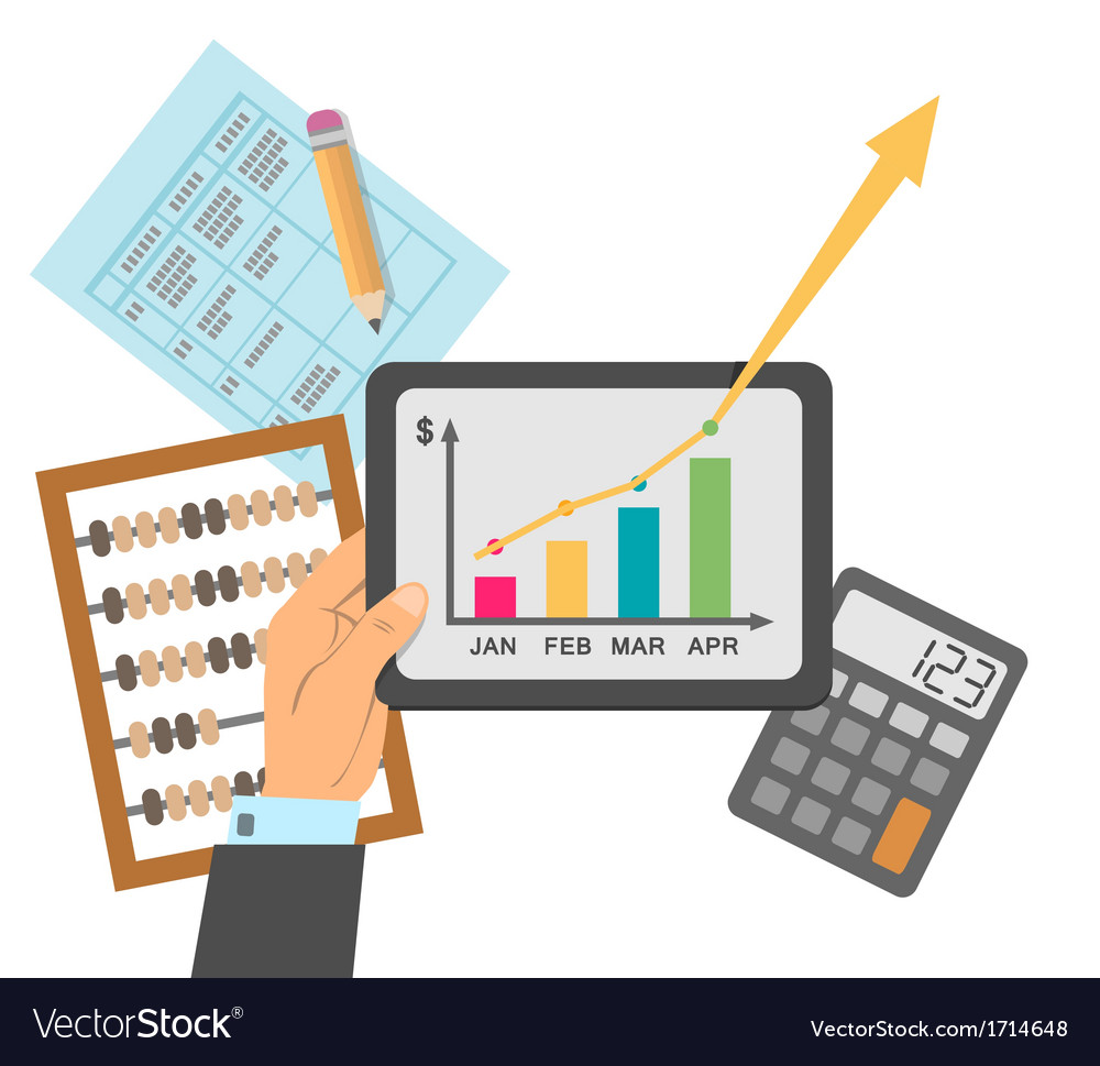 Exercising stock options journal entry
