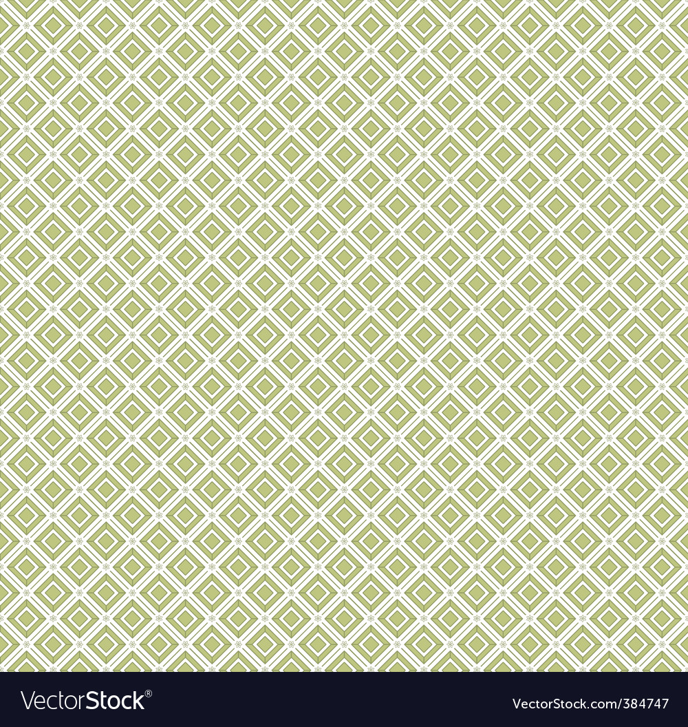 Textured pattern vector
