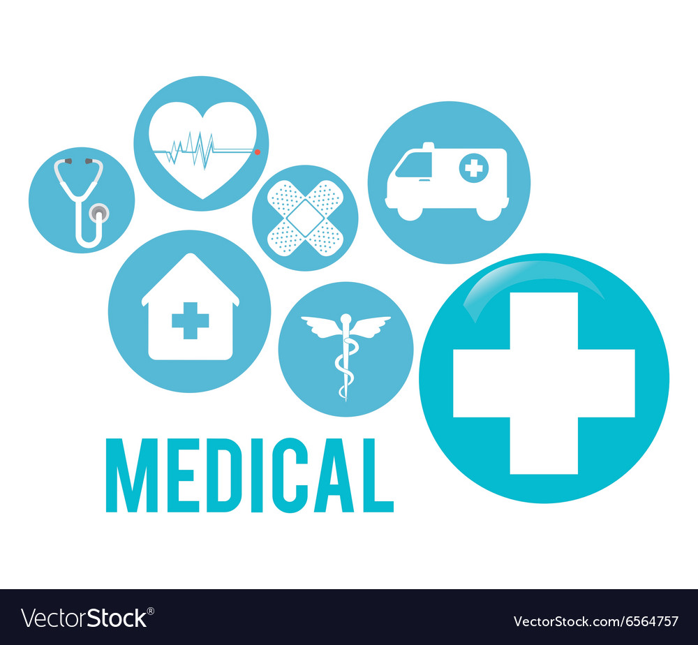 Image result for health care graphic