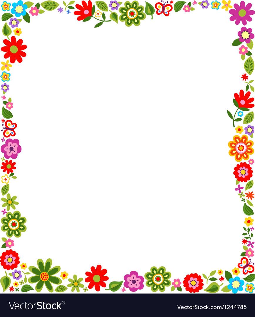 Library Card Invitation Template for beautiful invitations sample