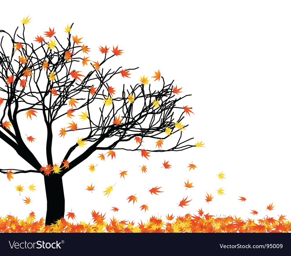 Vector Leaf Pattern Free Vector For Free Download About | Auto Design ...
