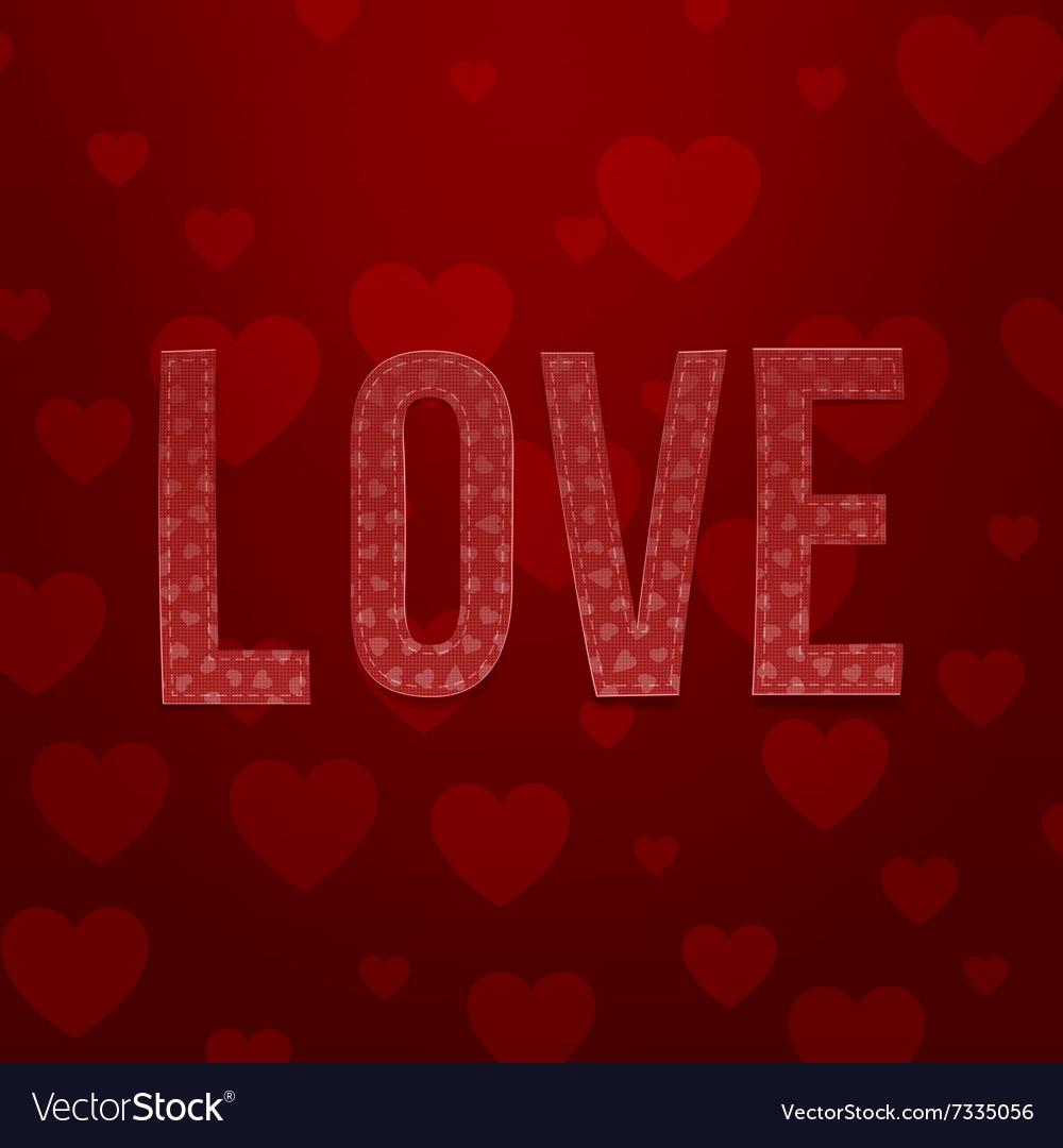 valentines realistic relationship