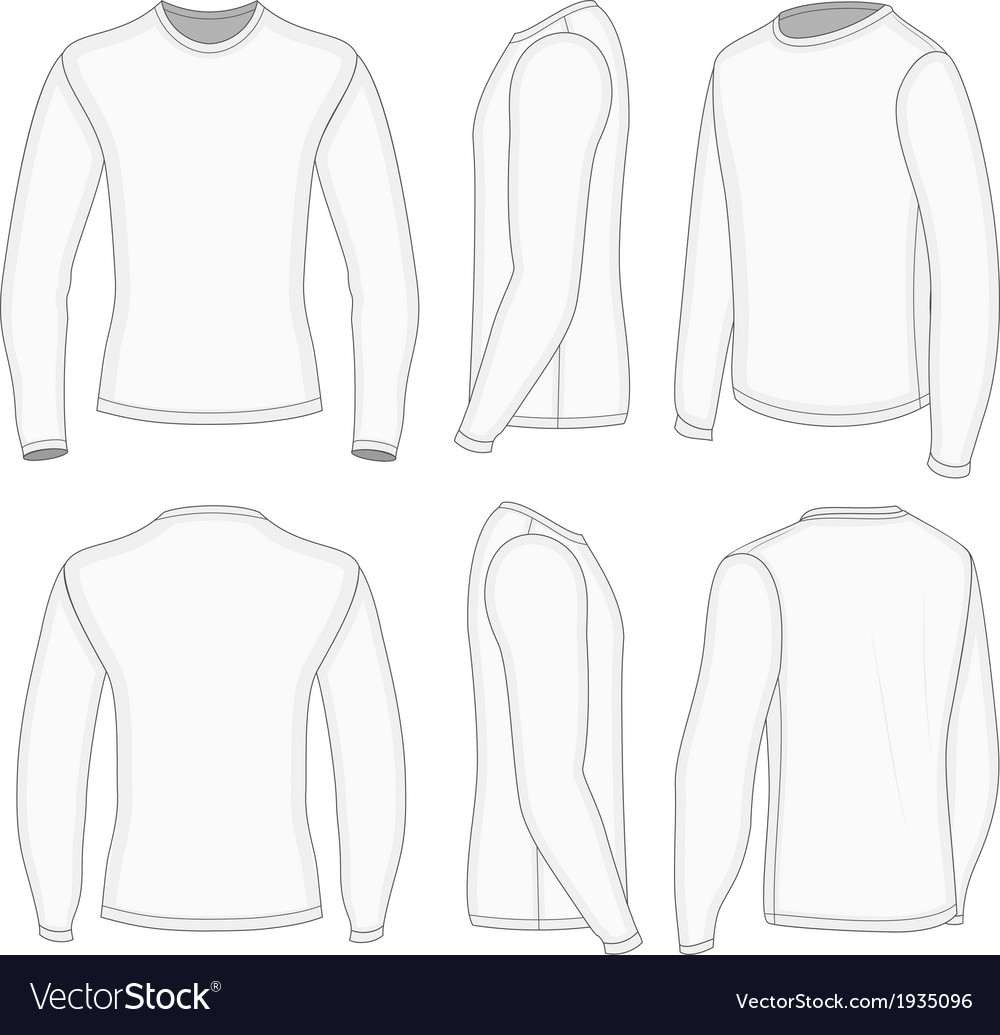 Long Sleeve T Shirts For Sale