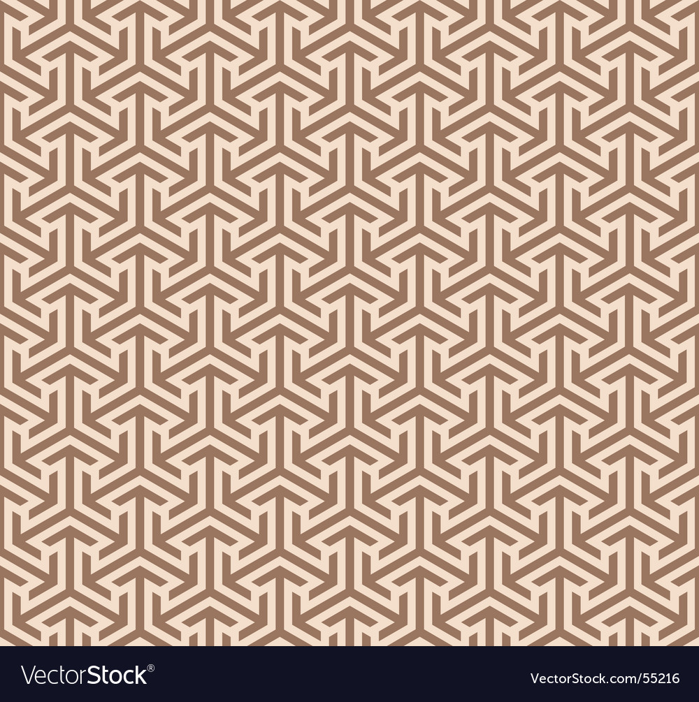 Modern wallpaper vector