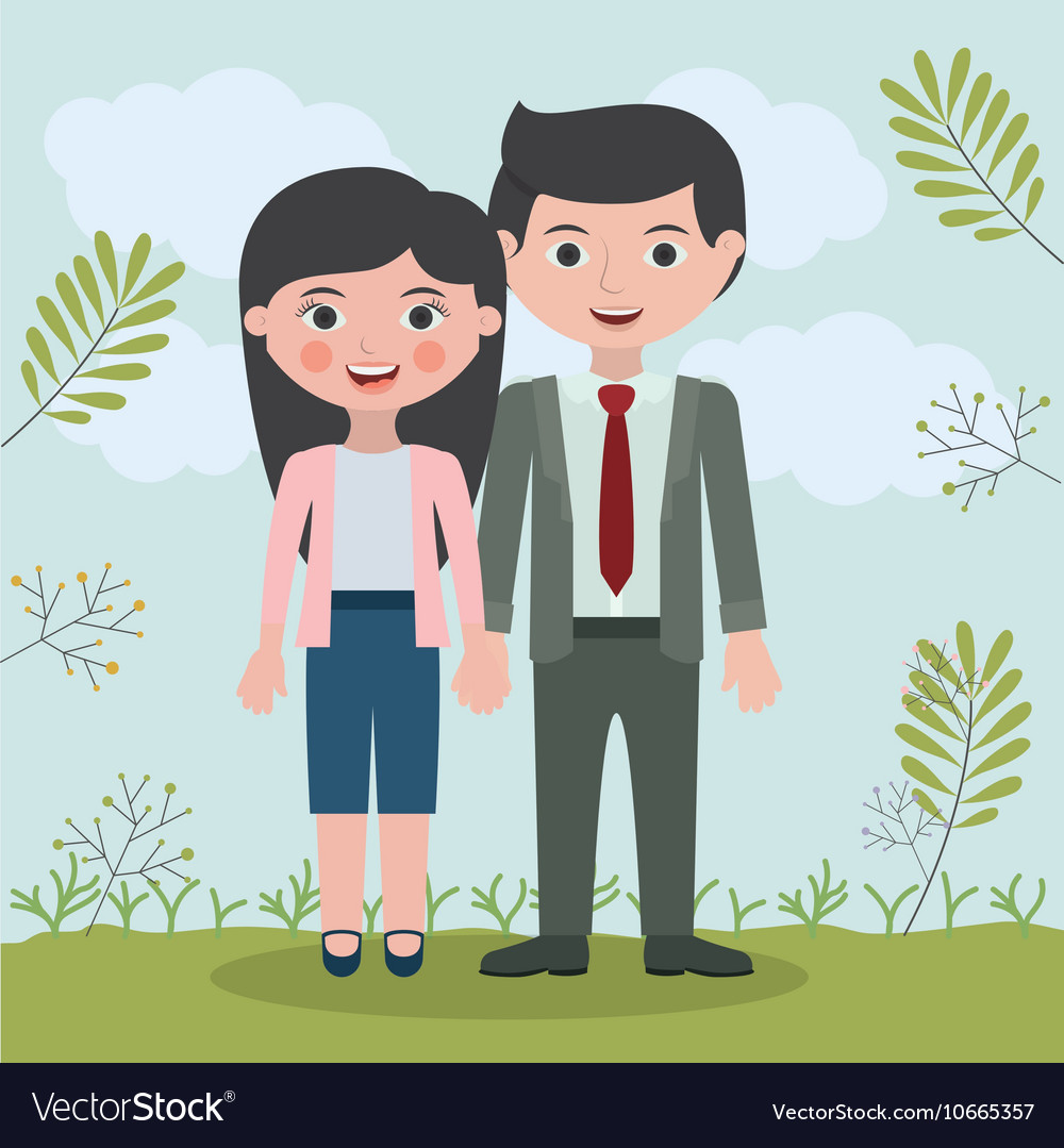 couple relationship google drive pdf