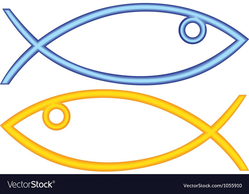 Fish Vector Images (over 58,000) - VectorStock