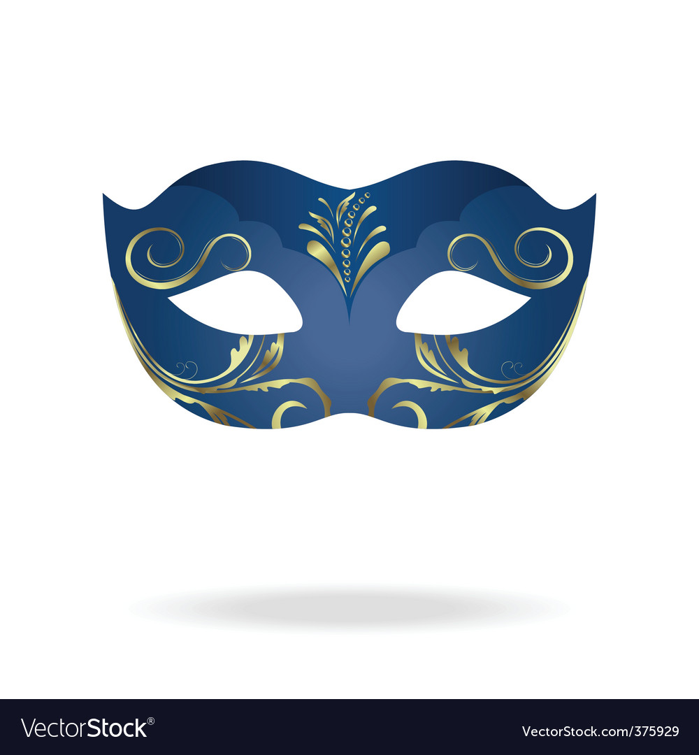 Ter mask vector
