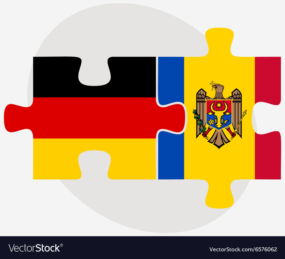 how to call moldova from germany