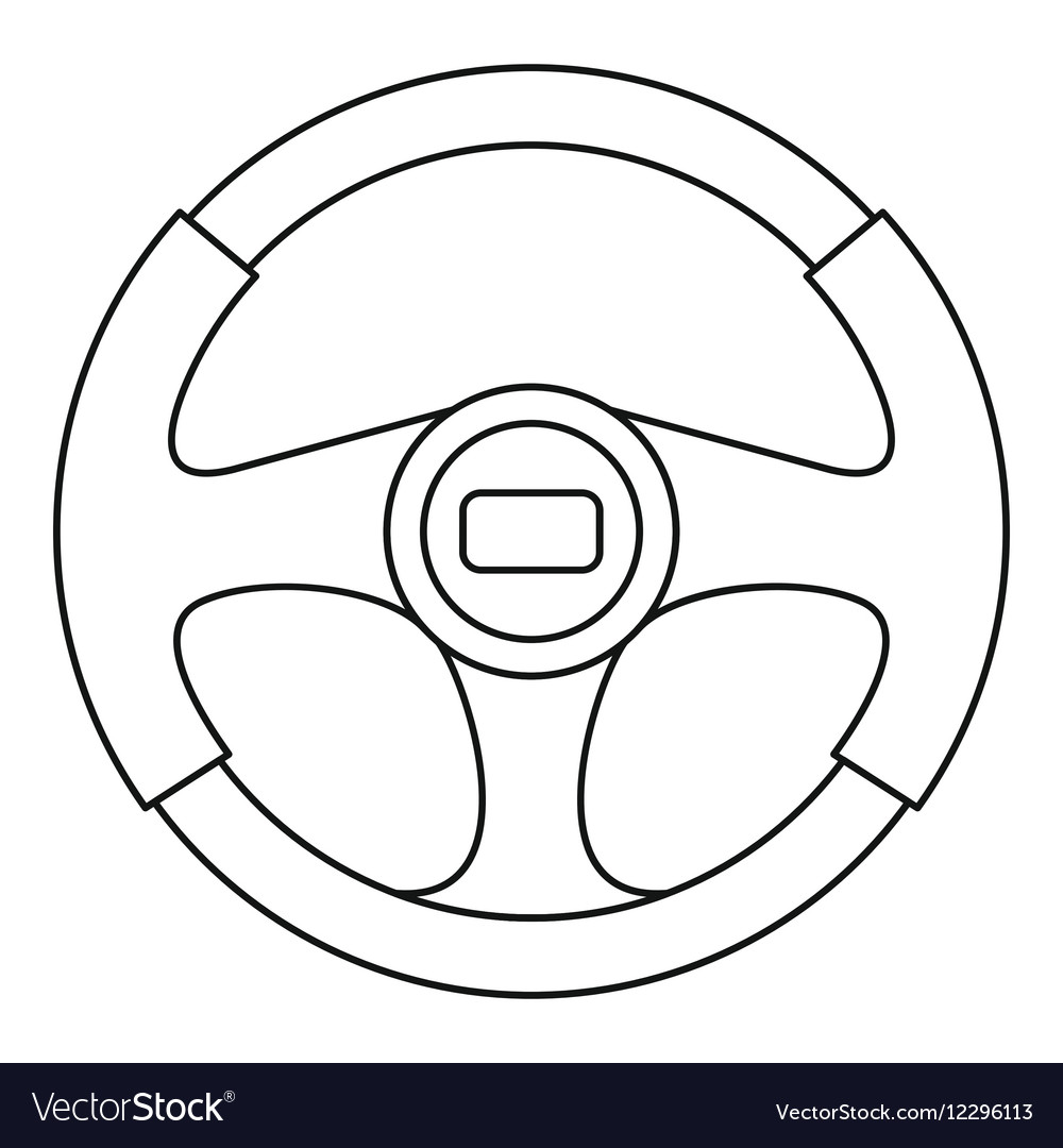 Pontiac G6 Radiator Diagram likewise Farm Aquaponics System Diagram likewise Toro Mower Belt Diagram as well Name Meanings Symbols likewise National Symbols Of India. on odicis