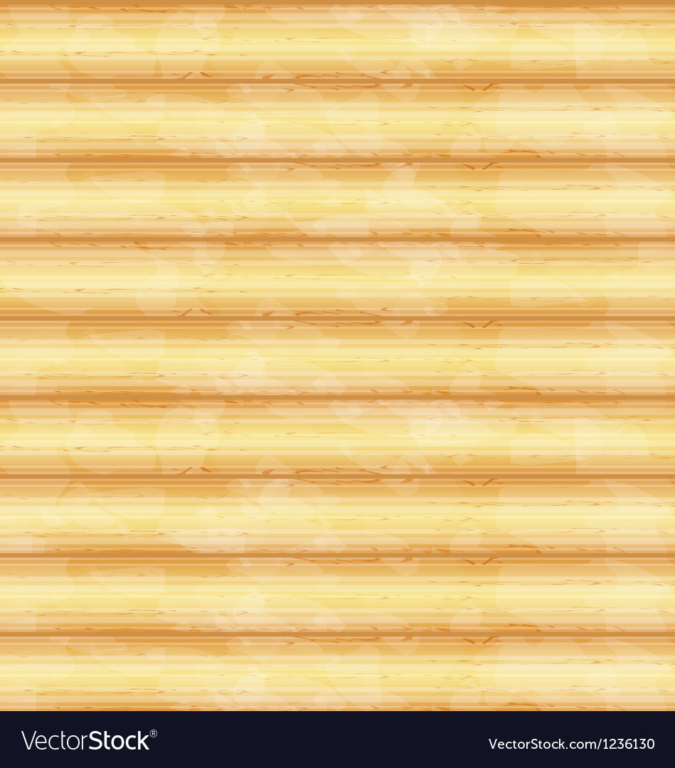 Brown wooden texture seamless background vector