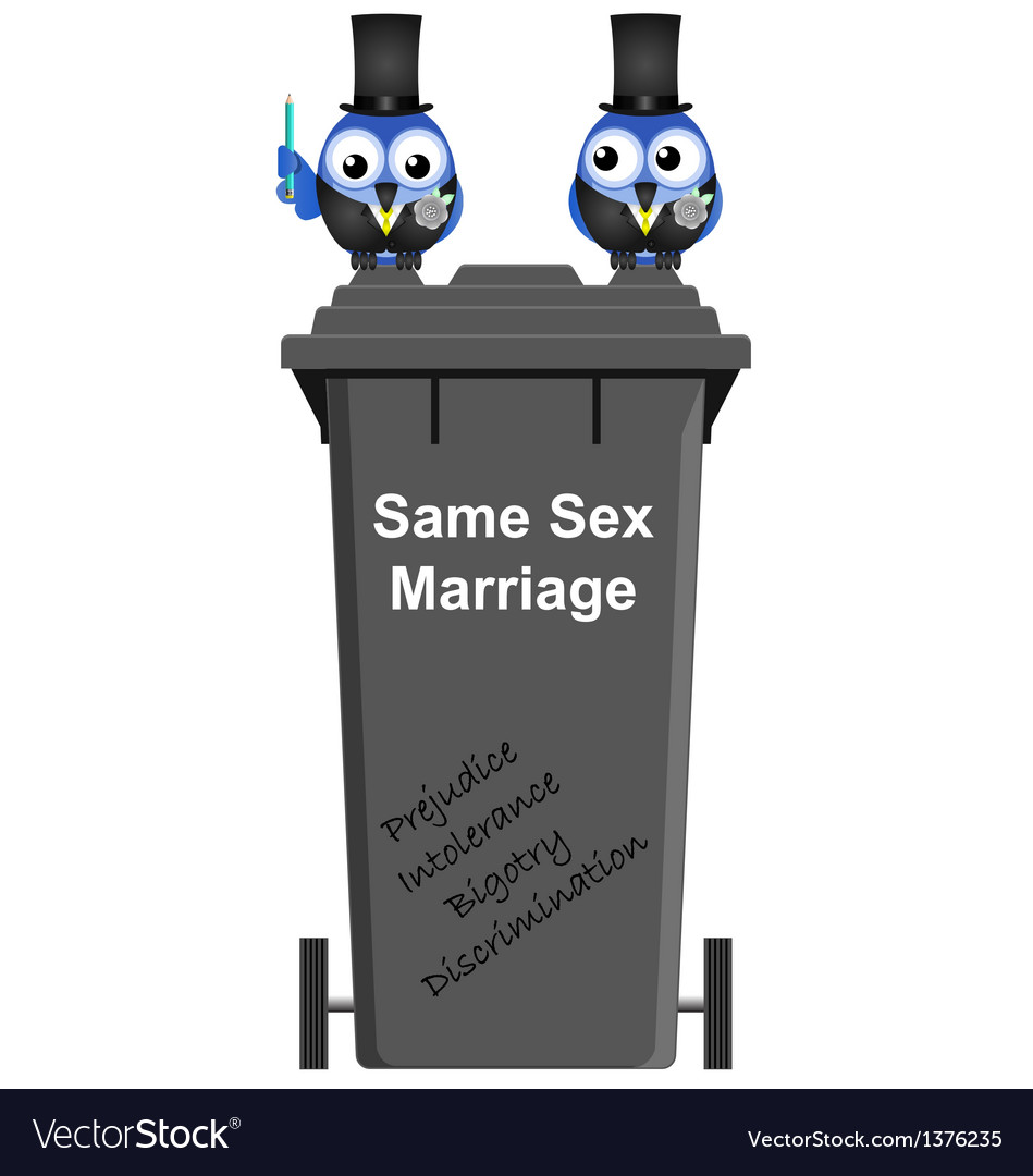 Same Sex Marriage Background 54