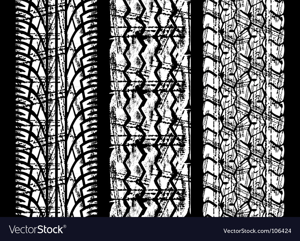 linen rug hooking fabric