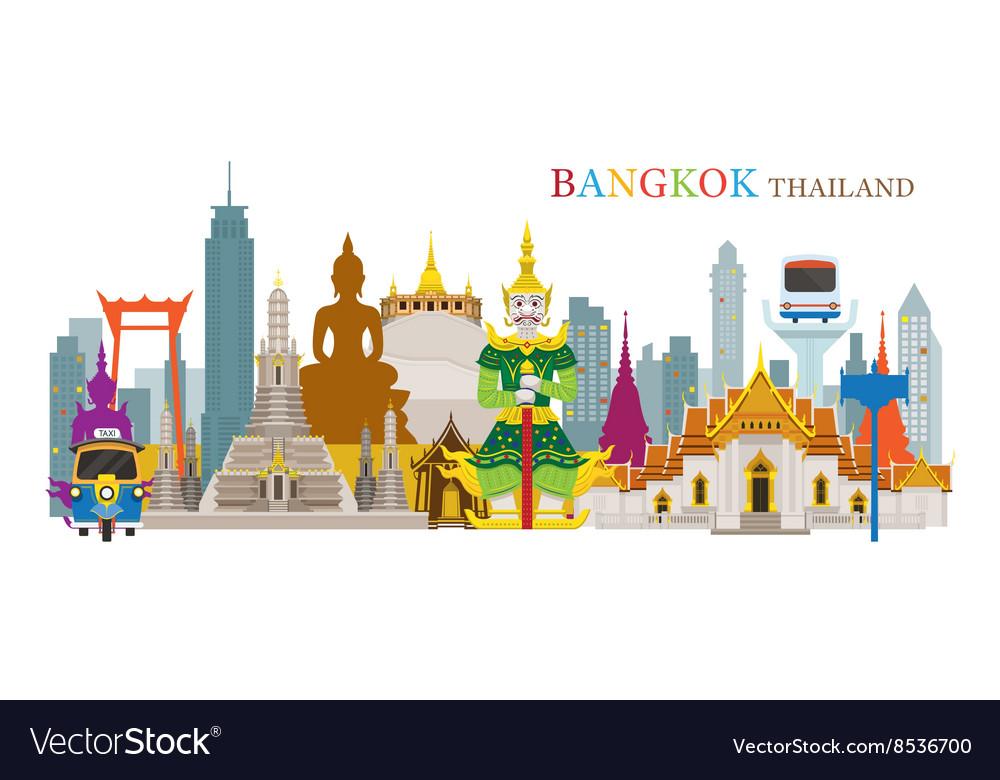 thai gävle gratis vuxenfilm